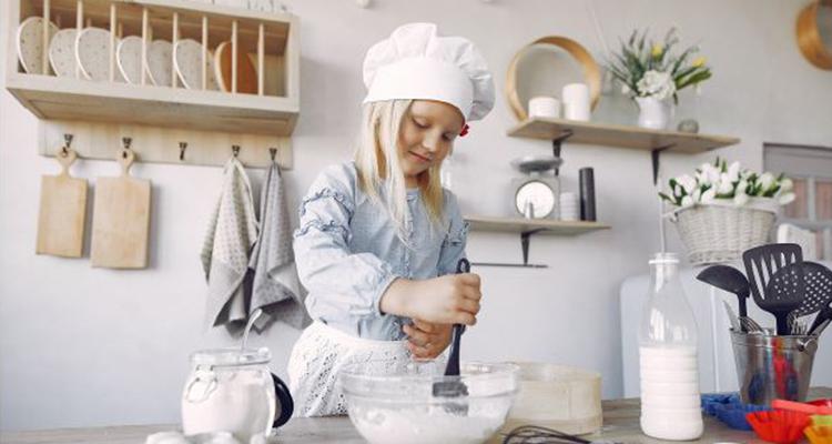 https://cuisine.nessma.tv/الحجر الصحي حماية للعائلة.. فكيف نقنع أطفالنا؟