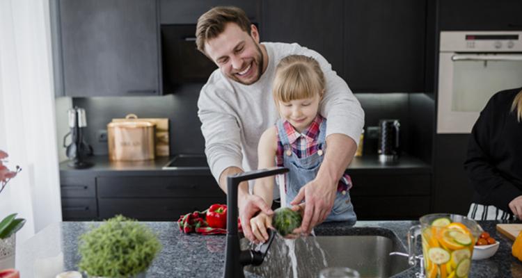 https://cuisine.nessma.tv/5 طرق تشغل أطفالك بالمنزل