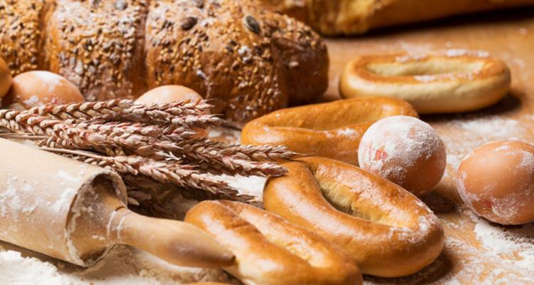 كيف يمكننا استبدال خميرة الخبز لتحضير عجين خبز مميّزا؟