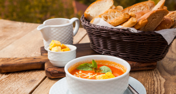 https://cuisine.nessma.tv/كي نقولو سيدي رمضان... نقولو صحفة شوربة