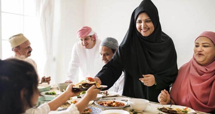https://cuisine.nessma.tv/كي نقولو سيدي رمضان.. نقولو الأجواء العائلية التونسيّة