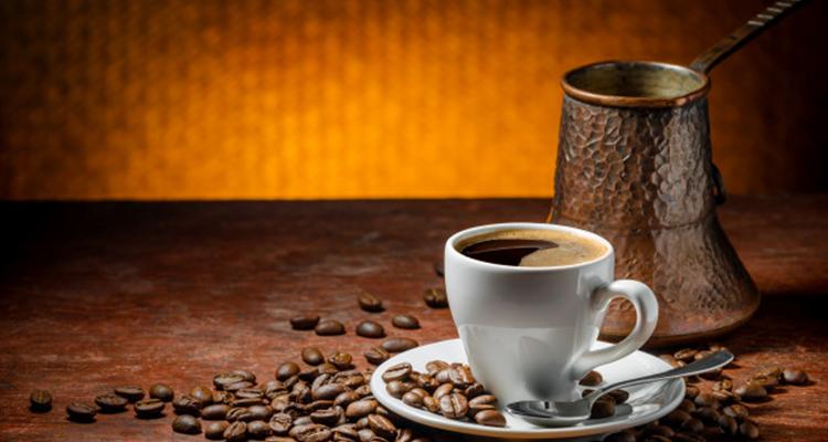 https://cuisine.nessma.tv/كي نقولو سيدي رمضان.. نقولو قهوة عربي