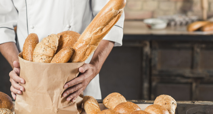 https://cuisine.nessma.tv/كي نقولو سيدي رمضان... نقولو خبز