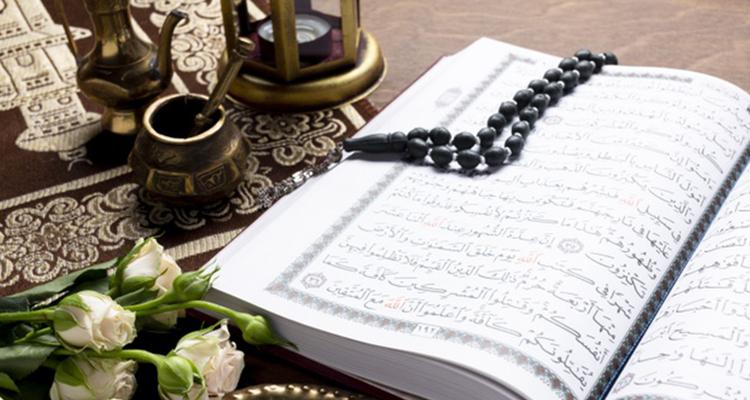 كي نقولو سيدي رمضان... نقولو ليلة القدر