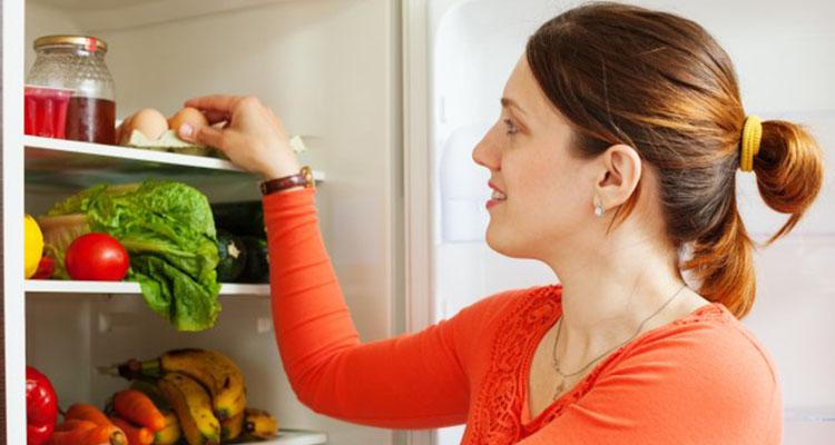 https://cuisine.nessma.tv/5 مكونات أساسيّة متوفّرة في الثلاجة تضمن سفرة رمضانية