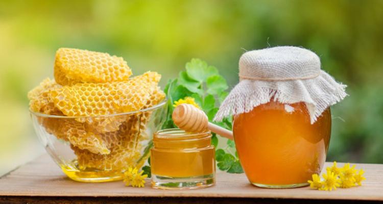 https://cuisine.nessma.tv/ماهي فوائد العسل الصحية؟
