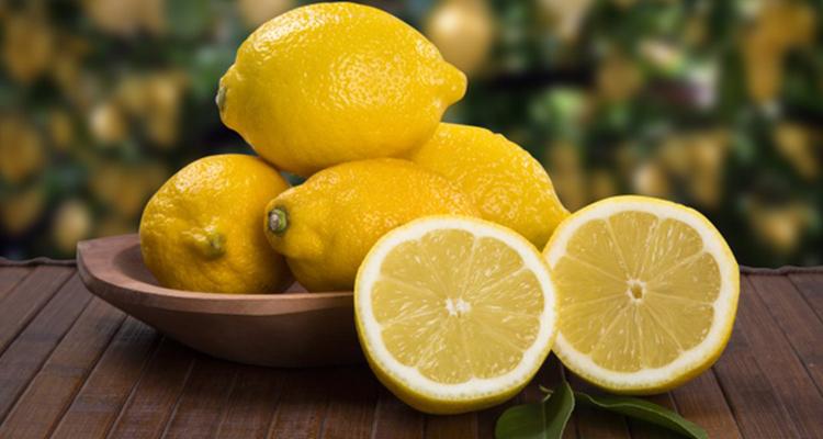 https://cuisine.nessma.tv/وصفات منزلية بسيطة لضمان الفيتامين C