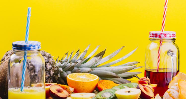 https://cuisine.nessma.tv/أكثر من 10 مشروبات لطرد السموم من الجسم