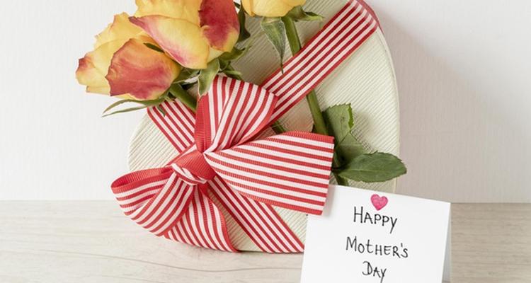 https://cuisine.nessma.tv/هدايا ومقترحات احتفال بعيد الأمهات