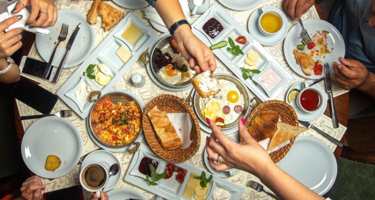 https://cuisine.nessma.tv/أفضل الأكلات في عيد الأمّهات