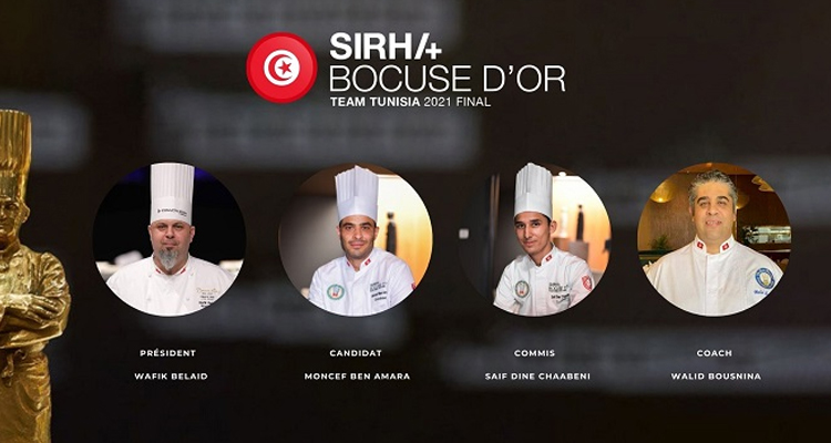 https://cuisine.nessma.tv/تونس تحتل المرتبة 19 في المسابقة العالمية ''بوكوز دور''