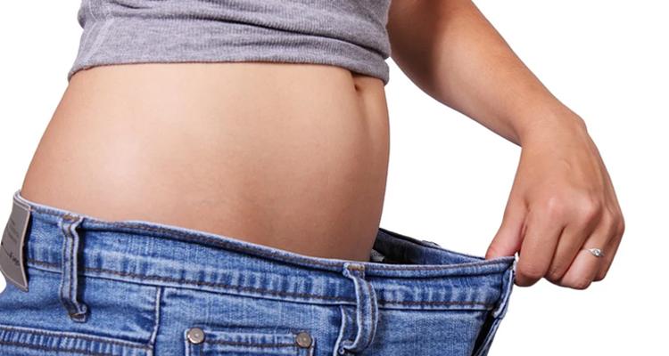 طريق التخلّص من الوزن الزائد دون أعراض جانبية