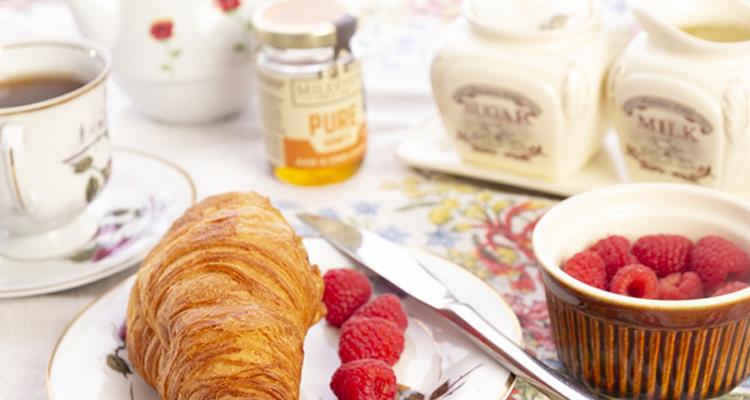 كيف يكون فطور الصباح صحّي ومتكامل لطفلك التلميذ؟