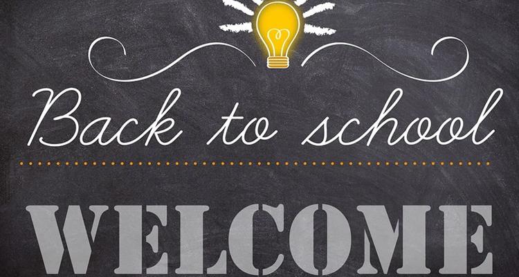 4 نصائح لضمان عودة مدرسيّة مميّزة
