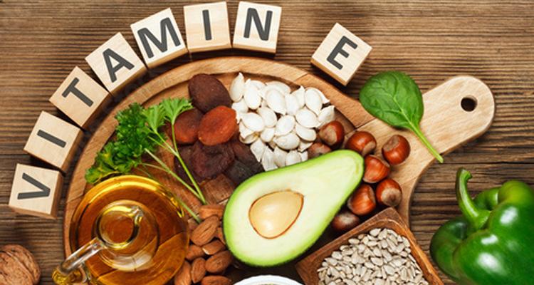 https://cuisine.nessma.tv/فوائد الفيتامين ''E'' وطرق توفيره