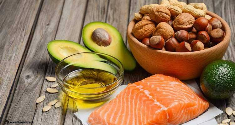 Un régime qui prévient contre le cancer et le diabète ?