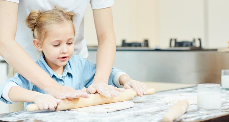 https://cuisine.nessma.tv/Conseils pour cuisiner avec les enfants