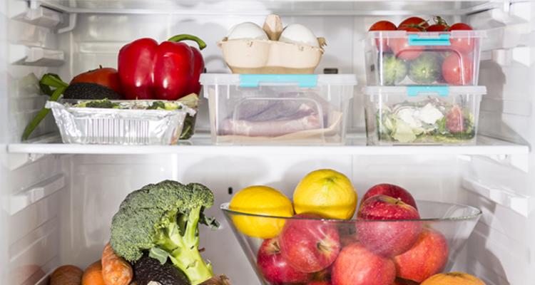 https://cuisine.nessma.tv/Stop au gâchis : 5 astuces pour conserver vos restes alimentaires ?