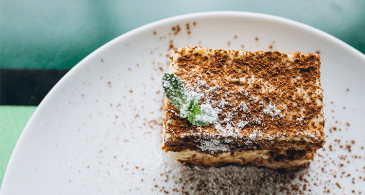Cuisine du placard : les meilleures recettes de Nessma Cuisine