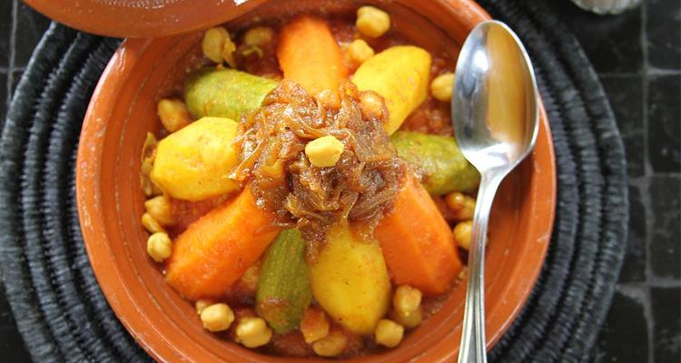 https://cuisine.nessma.tv/Idées de recettes pour Ramadan 2020