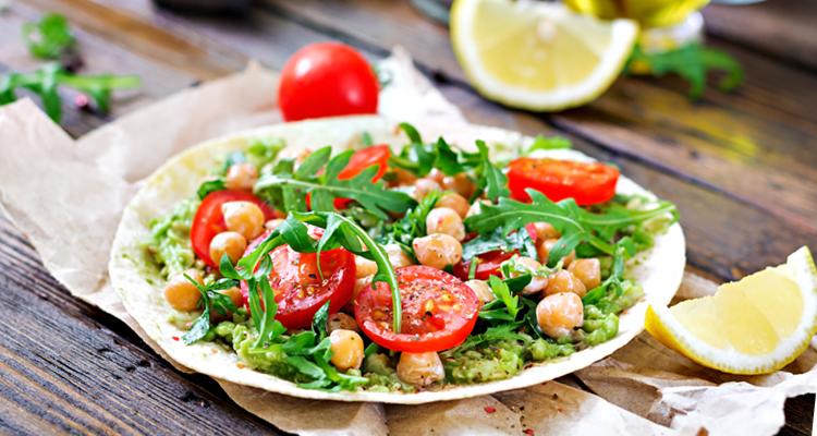 https://cuisine.nessma.tv/15 salades estivales à dévorer cet été