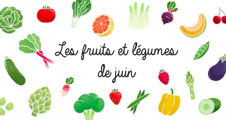 https://cuisine.nessma.tv/Les fruits et légumes de juin