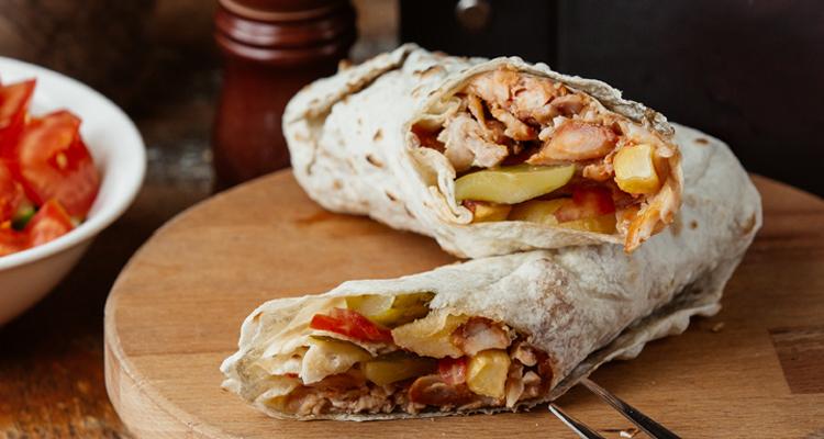 https://cuisine.nessma.tv/Pourquoi commande-t-on un «Grec» chez le Turc?