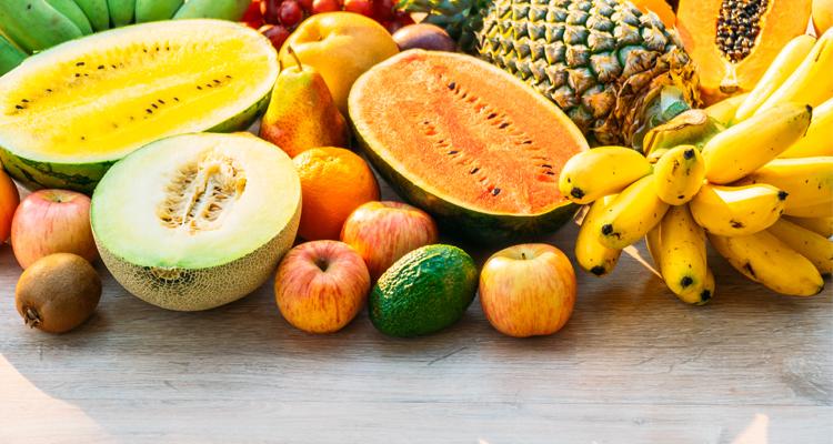 https://cuisine.nessma.tv/10 fruits de saison : qu'est-ce qu'on mange en juillet ?