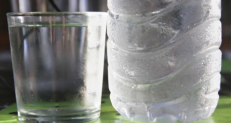 https://cuisine.nessma.tv/Comment refroidir une bouteille sans glace ni frigo