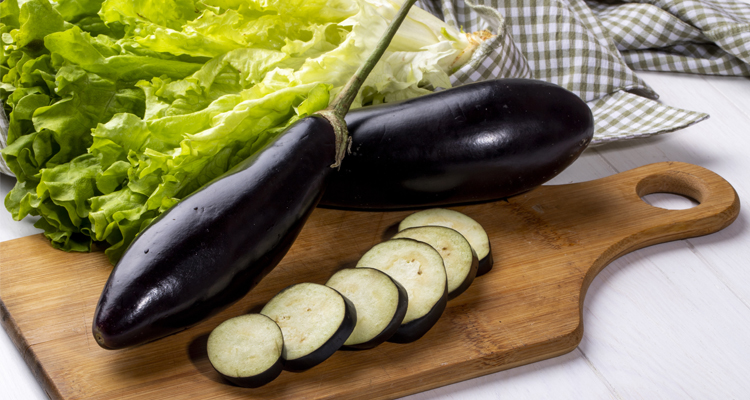 https://cuisine.nessma.tv/Comment conserver les aubergines plus longtemps ?