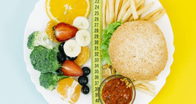 Minceur : le top 5 des aliments qui vont brûler vos graisses