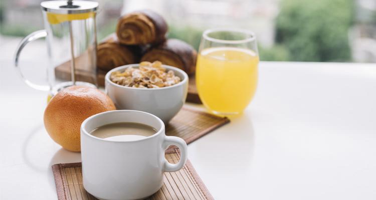 https://cuisine.nessma.tv/Idées de recettes de petit-déjeuner pour mieux démarrer la journée