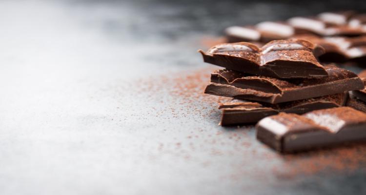 Les bienfaits du chocolat noir sur la santé
