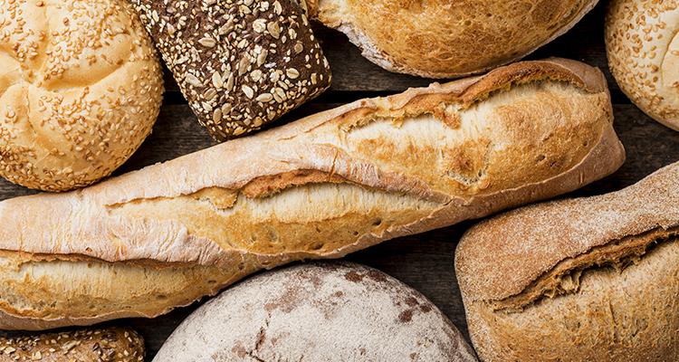 https://cuisine.nessma.tv/Comment bien conserver le pain ?