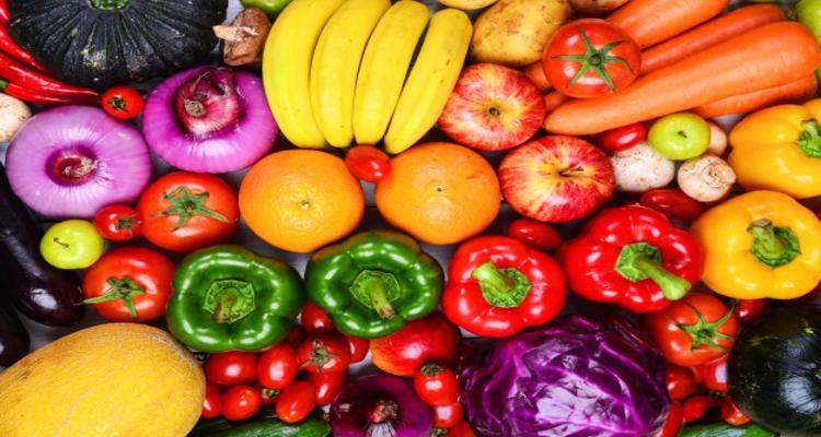 https://cuisine.nessma.tv/Confinement : Astuces pour conserver fruits et légumes plus longtemps