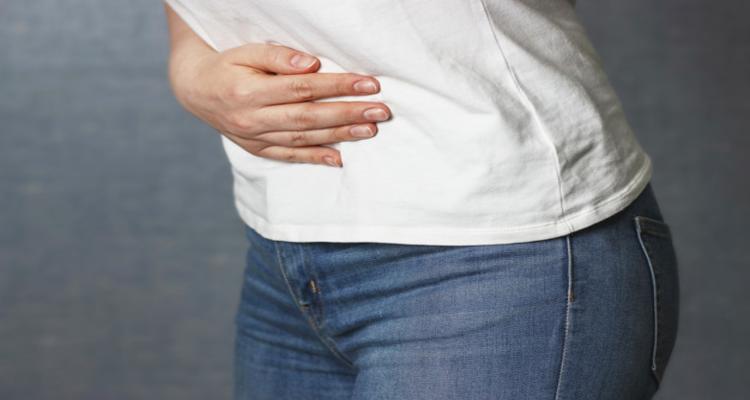 https://cuisine.nessma.tv/Ramadan : éviter les troubles digestifs