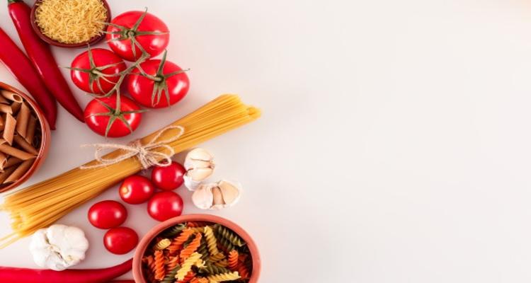 https://cuisine.nessma.tv/Recettes de pâtes simples et délicieuses