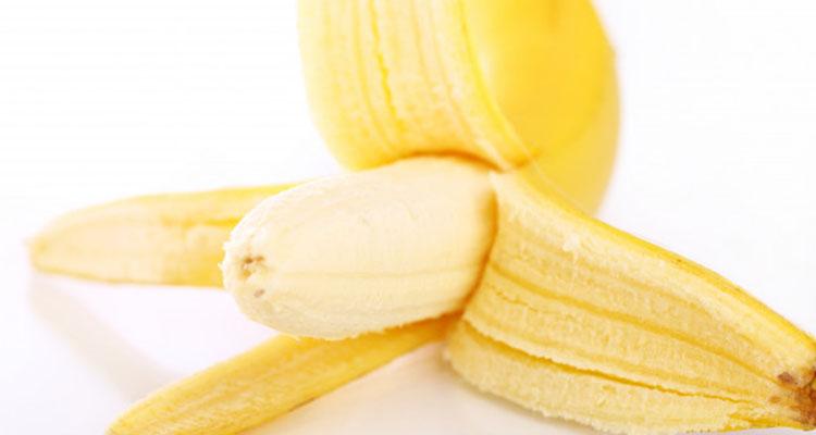 https://cuisine.nessma.tv/Comment conserver vos bananes plus longtemps ?
