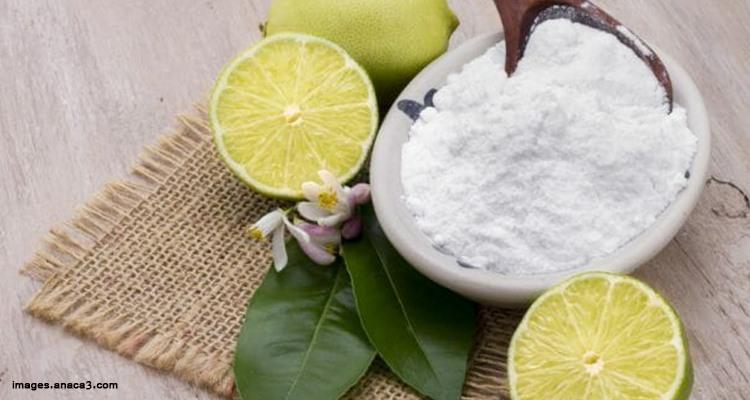 https://cuisine.nessma.tv/Aîd EL-Adha: Astuces pour éliminer les mauvaises odeurs