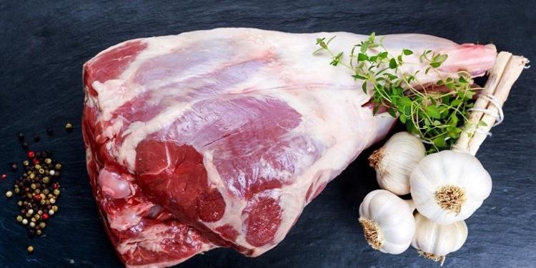 Aïd Al-Adha : Comment conserver la viande?