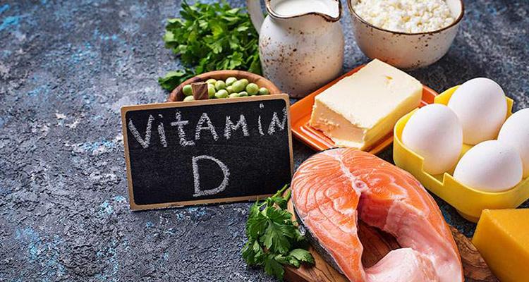 https://cuisine.nessma.tv/Vitamine D : ses bienfaits sur notre santé