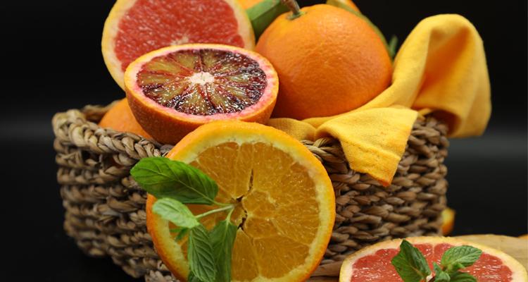 Les 10 aliments pour renforcer l'immunité