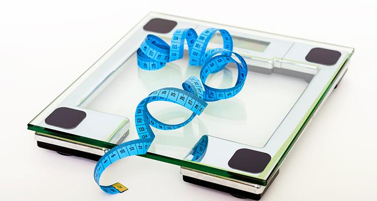 4 habitudes à prendre le soir pour maigrir