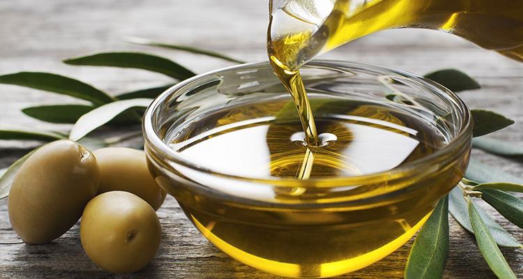 Huile d'olive: La Tunisie remporte deux prix au concours «Mario Solinas 2020»