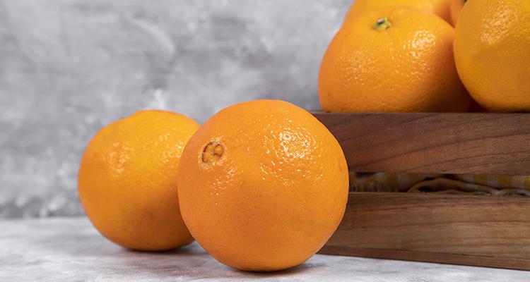 Tout sur l'orange : bienfaits,  consommation, variété et recette