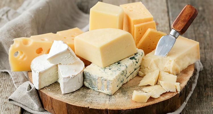 https://cuisine.nessma.tv/Comment bien conserver les fromages?