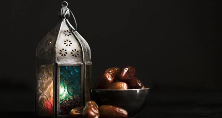 Ramadan: 10 recettes succulentes à faire avec des dattes