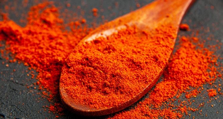Comment faire du paprika ?