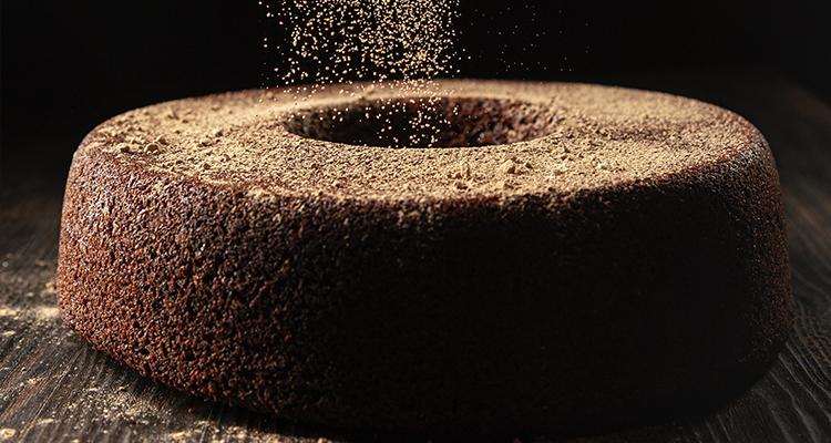 10 astuces pour bien réussir vos gâteaux