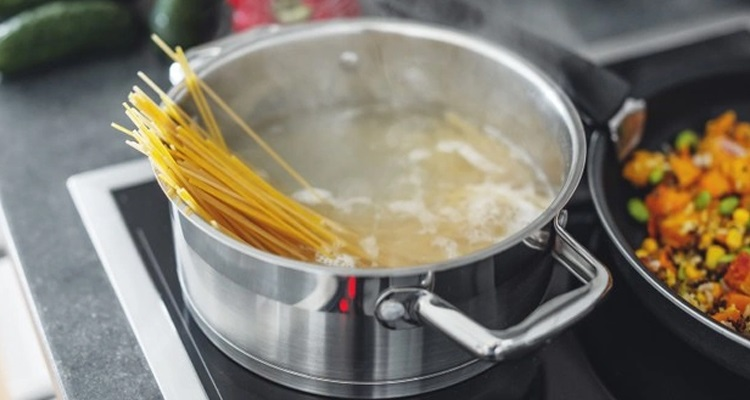 https://cuisine.nessma.tv/Eaux de cuisson alimentaires à garder pour cuisiner